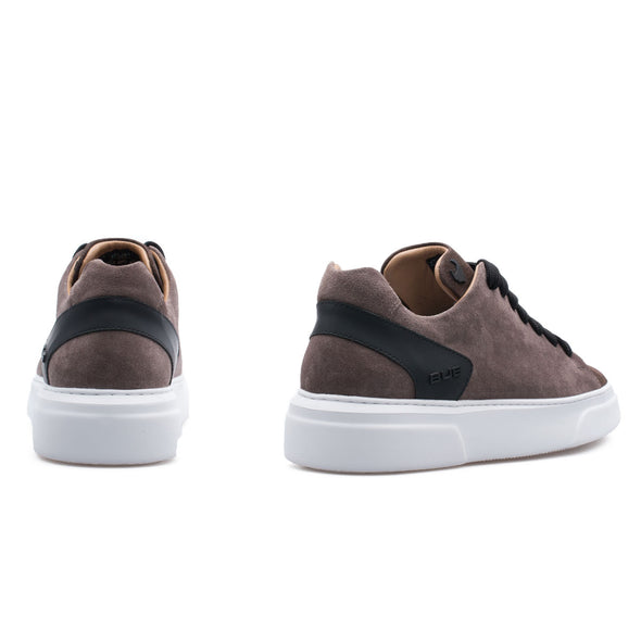 M05 - BUB Leather Shoes