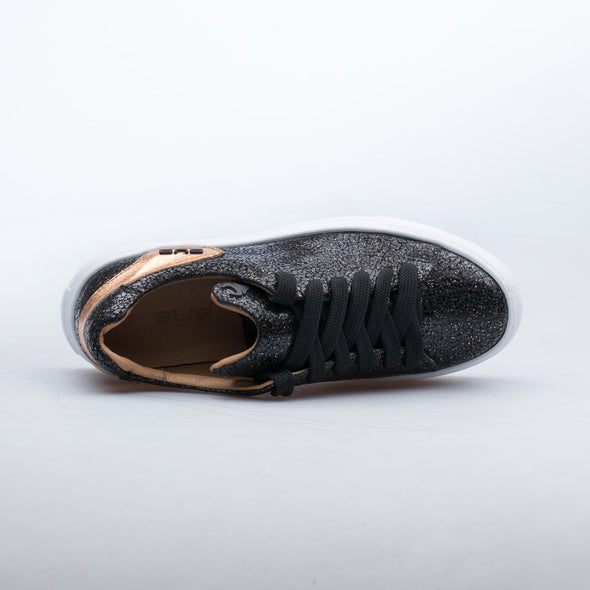 W1 - BUB Leather Shoes