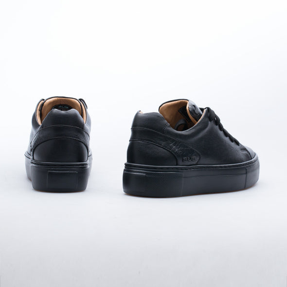 W3 - BUB Leather Shoes
