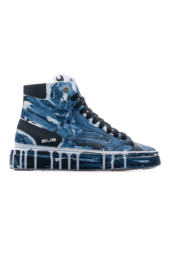 ART - High Top