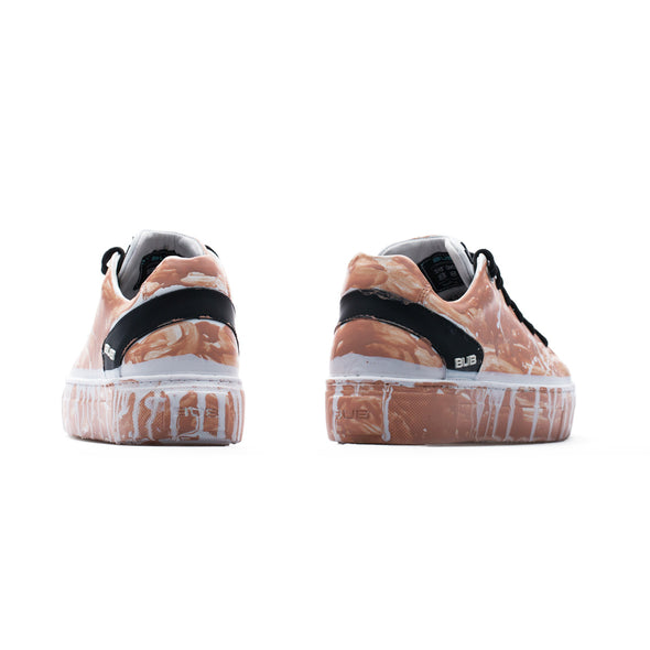 VWL - ART - BUB Leather Shoes