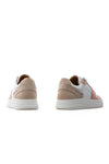 BUB Skywalker - Dreamer - Nubuck & Calf Leather - Men's Sneakers - BUB Leather Shoes