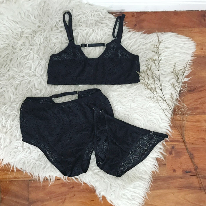 ALT 3pc Set - ready to ship