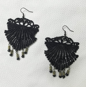 MACEY Earrings