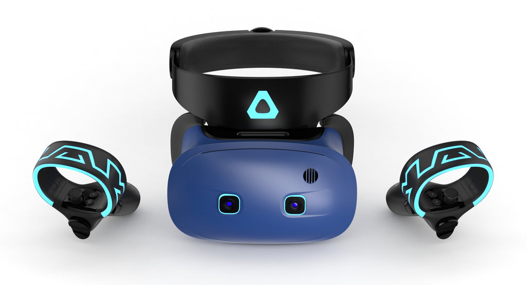 HTC Vive Cosmos Set