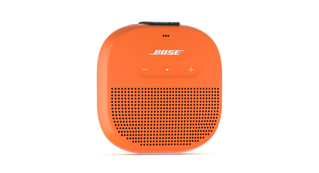 Bluetooth SoundLink Micro Bose