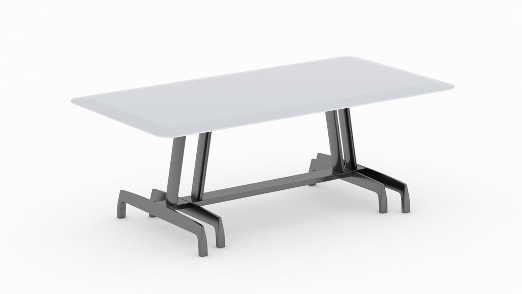 Herman Miller AGL Table