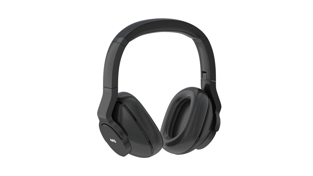 Samsung AKG N700NC M2 Wireless Headphones