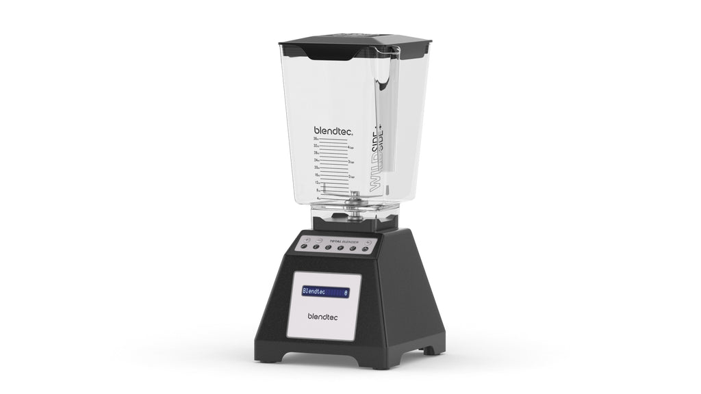 Blendtec Total Classic Countertop Blender