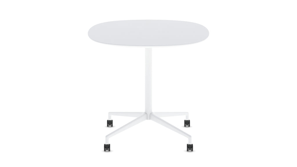 Herman Miller Locale Table 2