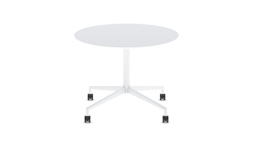 Herman Miller Locale Table 4