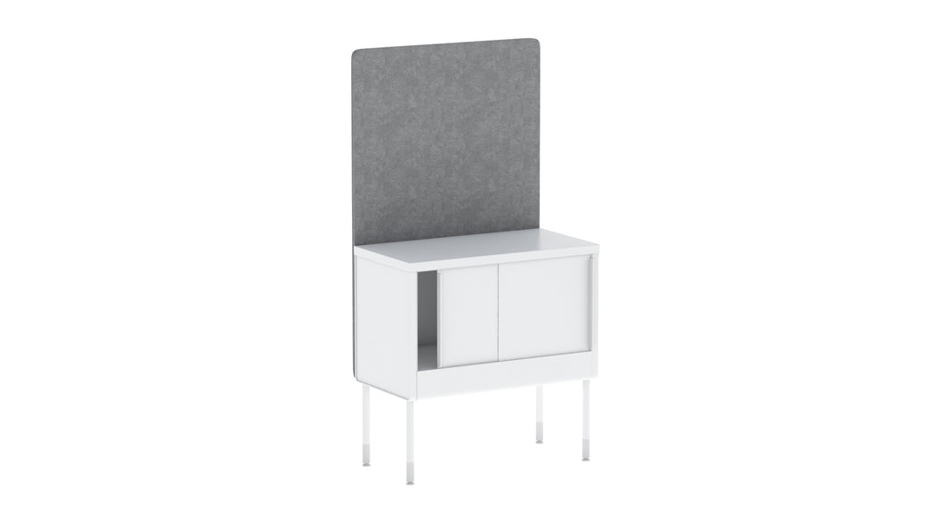 Herman Miller Workstation Public 5