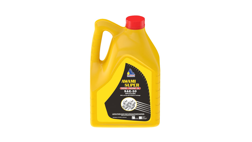 Mobil 1 Super 2000 X1 10W-40 Engine Oil