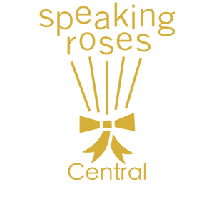 Speaking Roses Central
