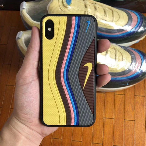 coque iphone 7 sean wotherspoon