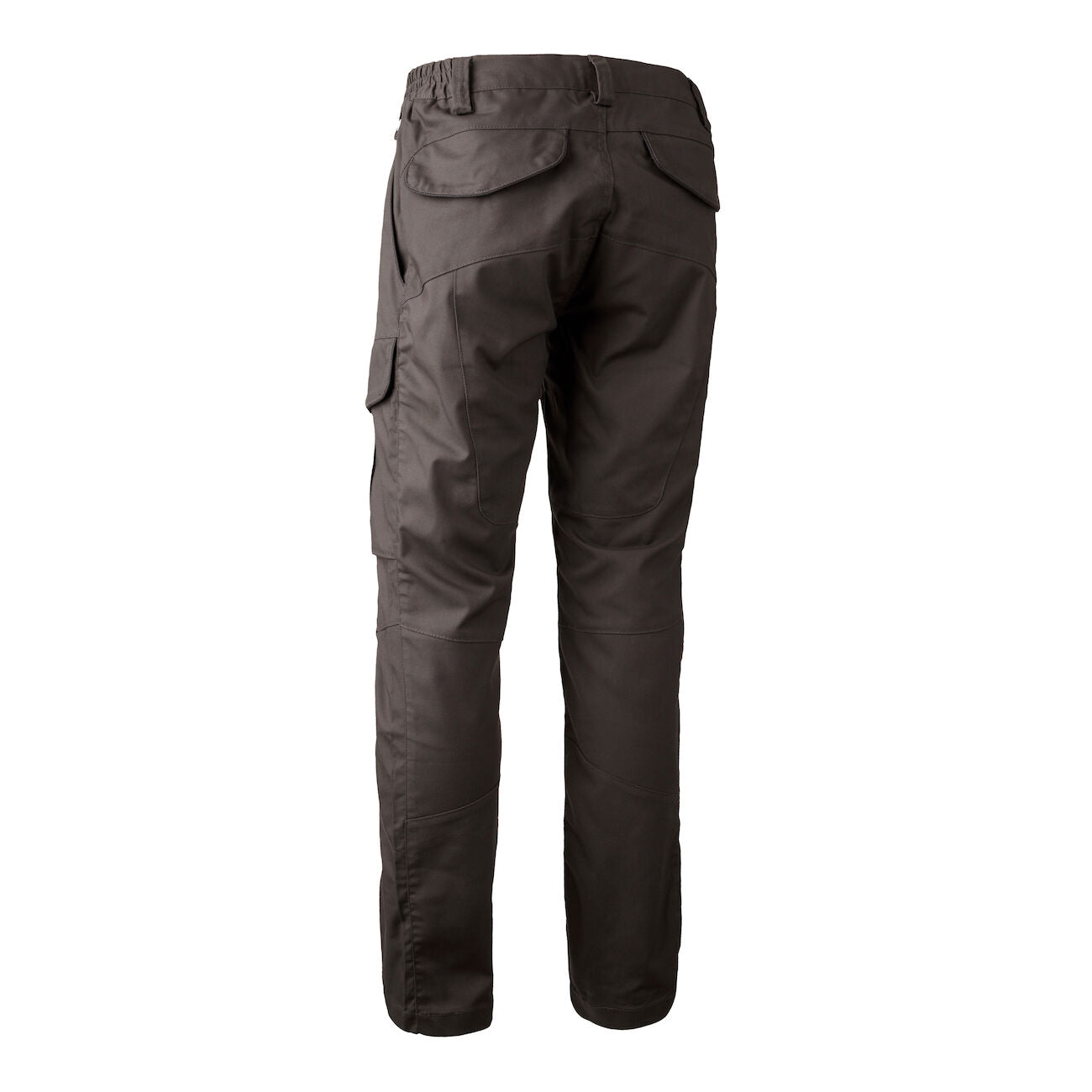 Deerhunter Reims Trousers - After Dark