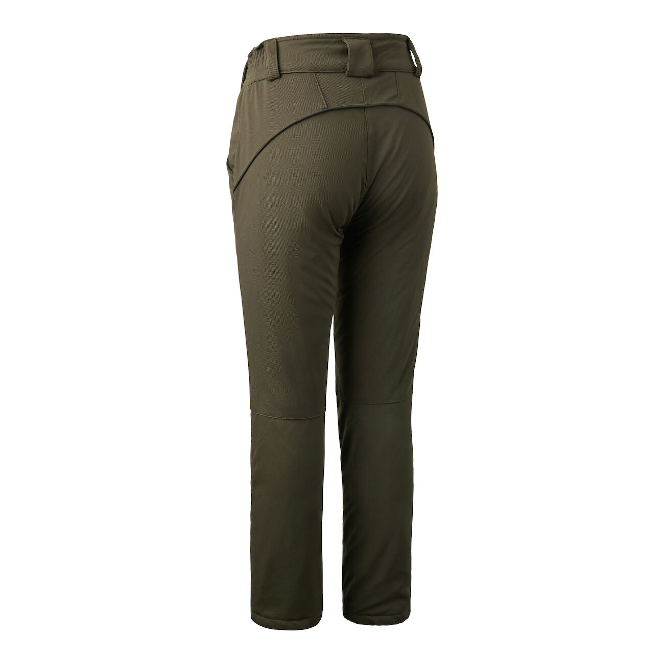 Deerhunter Lady Mary Trousers