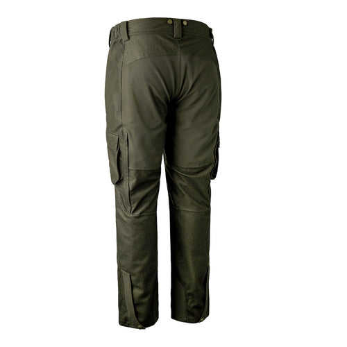Deer Hunter Ram Trousers