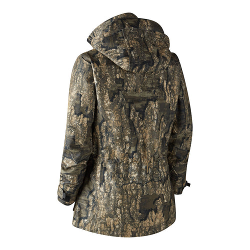 Lady Gabby Jacket - Realtree