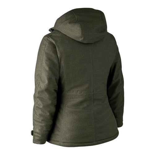 Deerhunter Lady Raven Winter Jacket