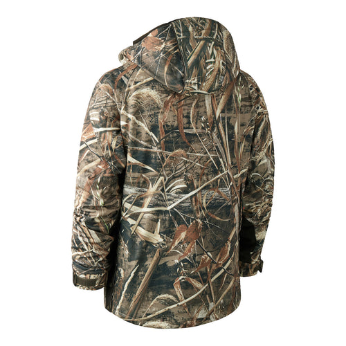 Deerhunter Muflon Jacket - Realtree MAX