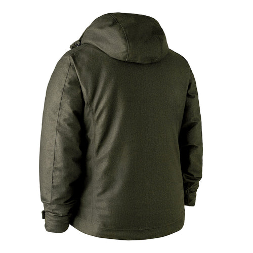 Deerhunter Ram Winter Jacket