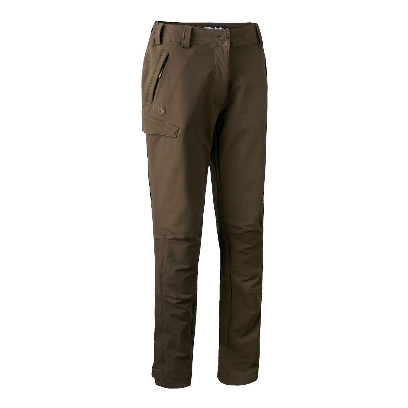 Deerhunter Lady Ann Full Stretch Trouser