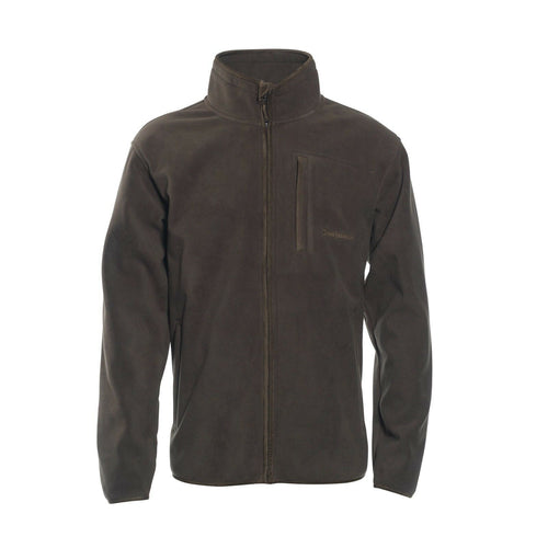 Deerhunter waterproof  Gamekeeper Bonded Fleece Jacket