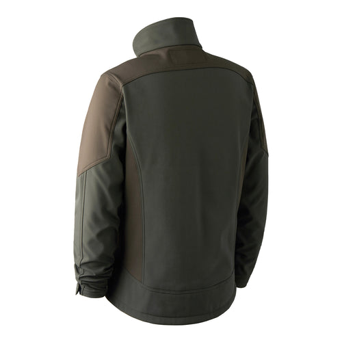 Rogaland Softshell Jacket
