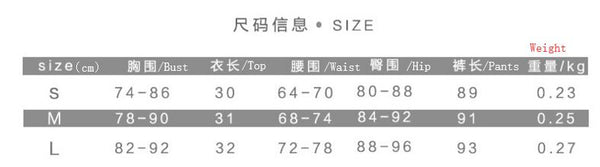 Letter Print Crop Top High Waist Skinny Legging Women Yoga Sports Two Pieces Set