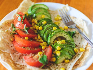 Delicious and Healthy Vegan Recipes for Weight Loss
