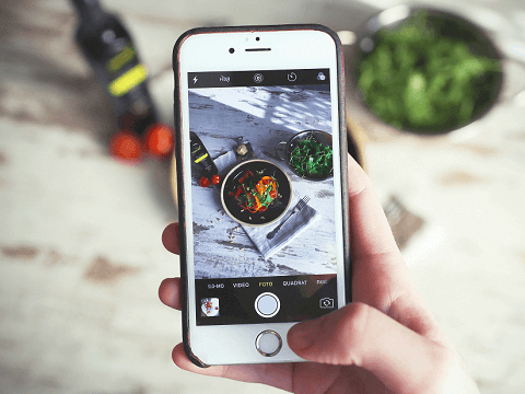 Best Vegan Apps 2020: 10 Essential Apps For iPhone and Android