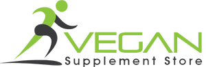 Vegan Supplement Store