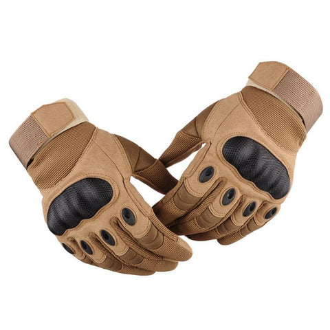 Ultimate Explorer Tactical Gloves
