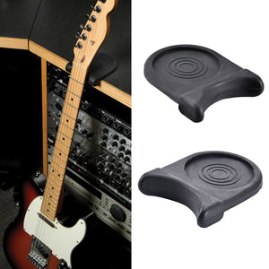 Guitar Desktop Mount Rest Stand