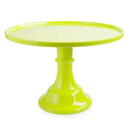 green cake stand, jungle theme, jungle party decoration