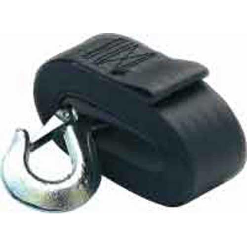 Sea Sense Winch Strap 15' w-Hook