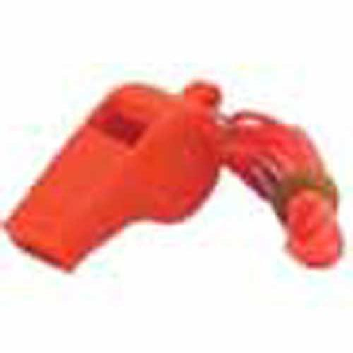 Sea Sense Safety Whistle