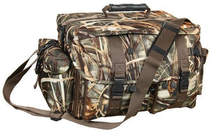 Allen Floating Waterfowl Bag Max-4