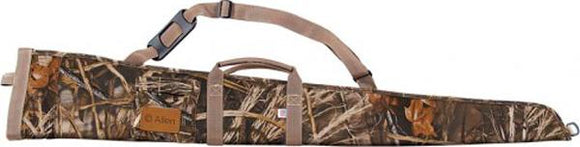 Allen Waterfowl Float Case 52