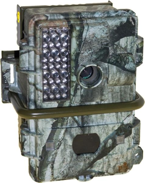 L Rvr Infrared 5mp Game Camera Mots