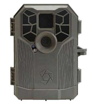 Stealthcam 8mp 12ir Fx Shield Cam