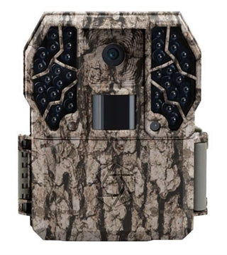 Stealthcam 10mp 36 Ngir Camo Camera