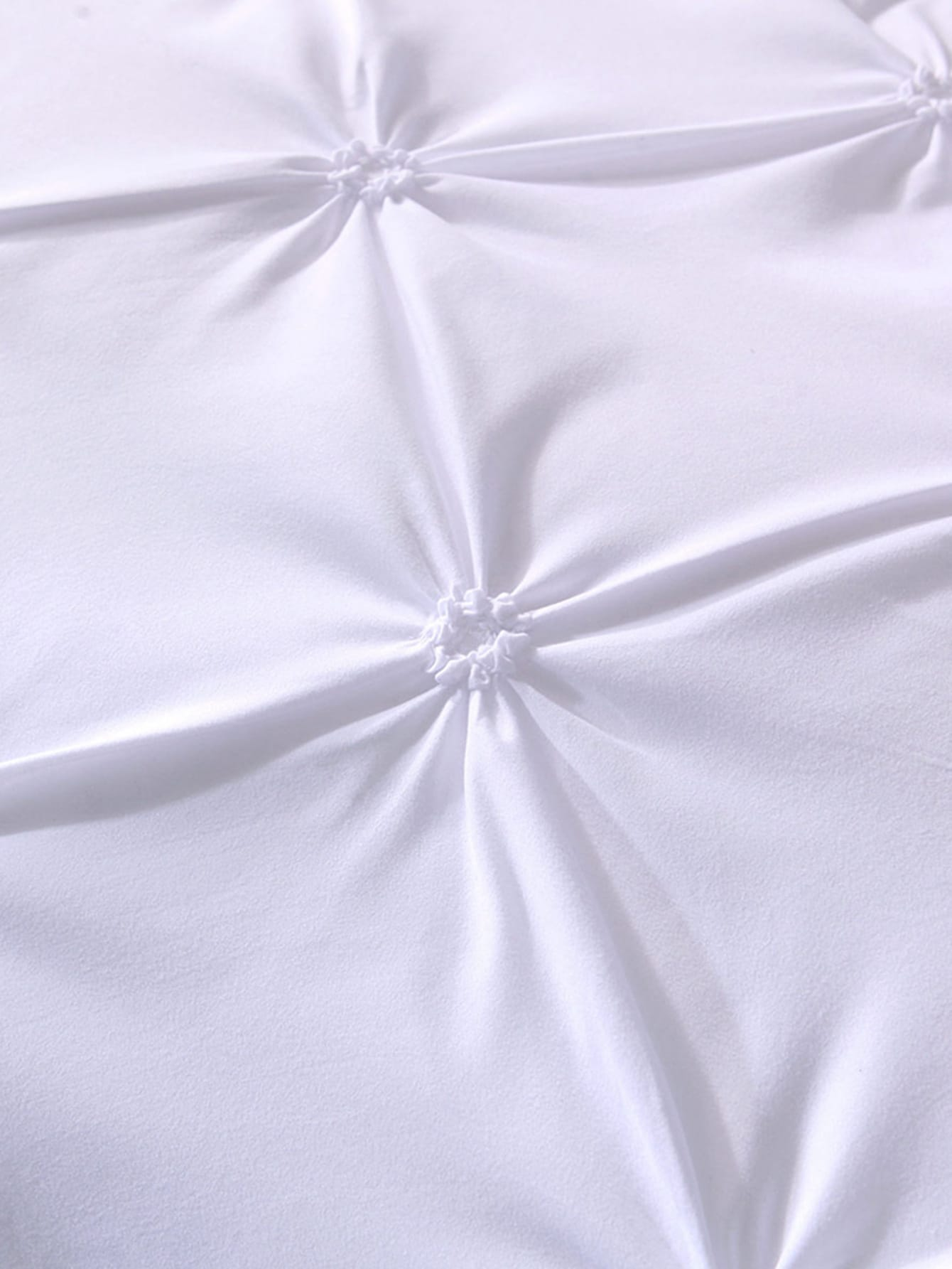 Solid Sheet Set