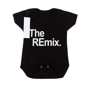 """The Remix"" Onsie"