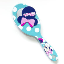 Disney Cartoon Air Cushion Hair Brush