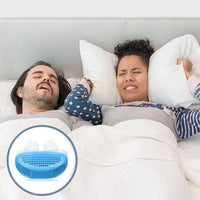 Anti Snore Nose Purifier Selffix