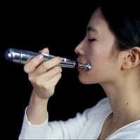 Laser Acupuncture Pen Face Skin Care Tools Selffix
