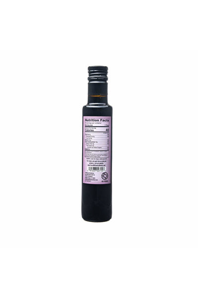 Traditional Balsamic Vinegar - 250ml