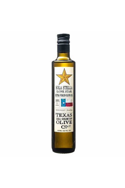 Sola Stella Extra Virgin Olive Oil